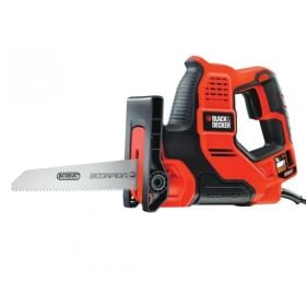 Black & Decker_B/DRS890K
