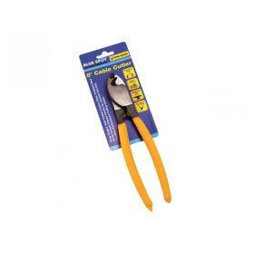BlueSpot Tools_B/S08016