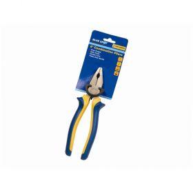 BlueSpot Tools_B/S08186