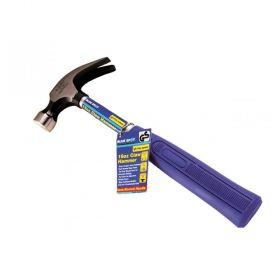 BlueSpot Tools_B/S26119
