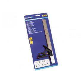 BlueSpot Tools_B/S33924
