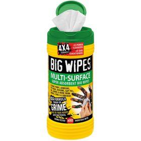 Big Wipes_BGW2440