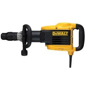 DeWalt_C-DEWD25899K