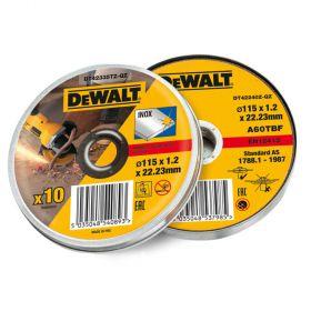 DeWalt_DEWDT42335TZ