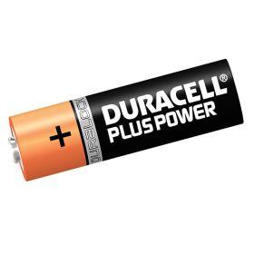 Duracell_DURAAK12P