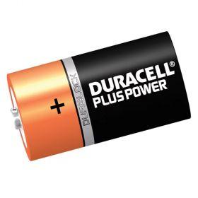 Duracell_DURCK2P