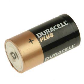 Duracell_DURDK4P