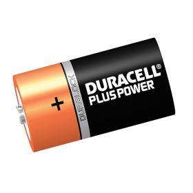 Duracell_DURCK6P