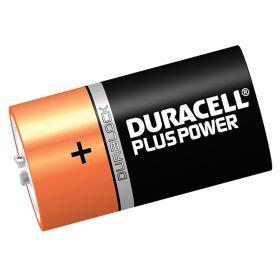 Duracell_DURDK6P
