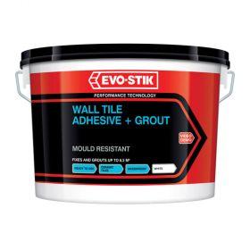 Evo-Stik_EVO416512