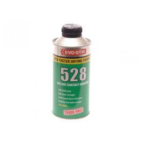 Evo-Stik_EVO5281L