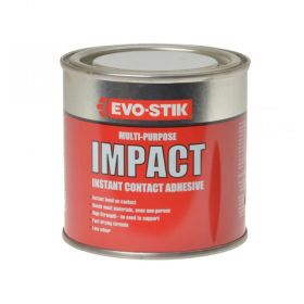 Evo-Stik_EVOIMP250