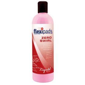 Flexipads_FLELP120C