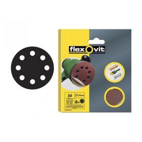 Flexovit_FLV26709