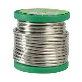 Frys Metals_FRYLF250