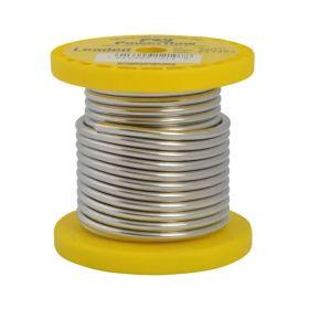Frys Metals_FRYPF250