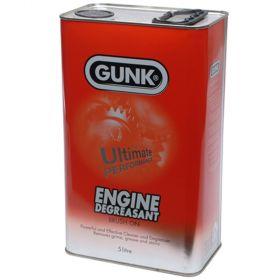 Gunk_GUN734