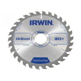 Irwin_IRW1897194