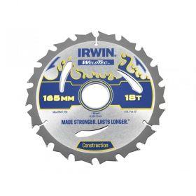 Irwin_IRW1897364