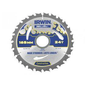 Irwin_IRW1897365