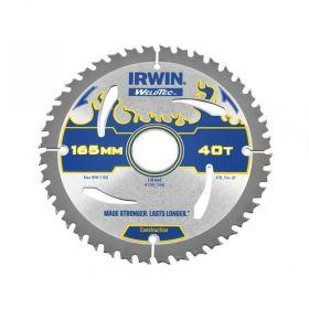 Irwin_IRW1897366