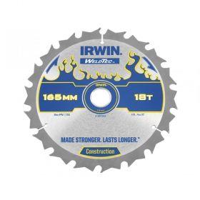Irwin_IRW1897392