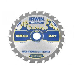 Irwin_IRW1897393