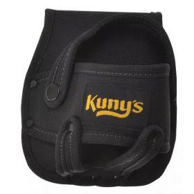Kuny's_KUNHM1218