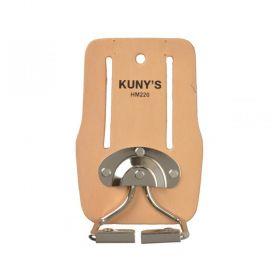Kuny's_KUNHM220