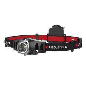 LED Lenser_LED500768TP