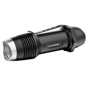 LED Lenser_LED8701