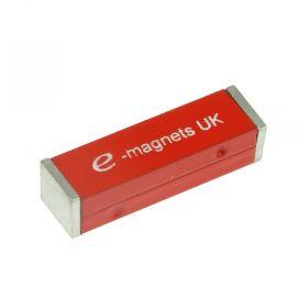 E-Magnets_MAG842