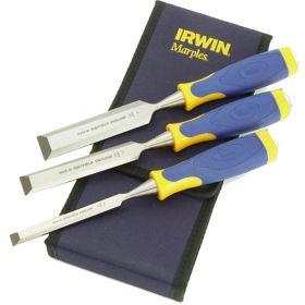 Irwin_MTSQS500S3