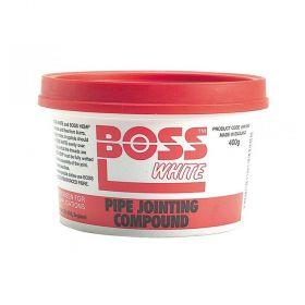 Boss_MISBW