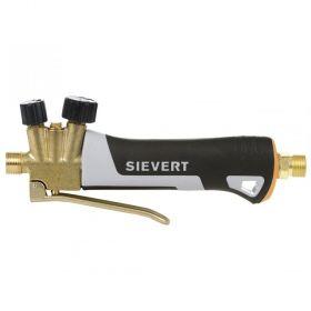 Sievert_PRMS3488