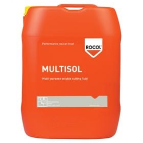 Rocol_ROC35223