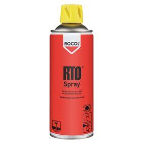 Rocol_ROC53011