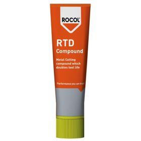 Rocol_ROC53020
