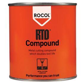 Rocol_ROC53023