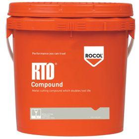 Rocol_ROC53026