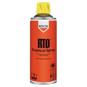 Rocol_ROC53041