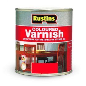 Rustins_RUSPVGDO250