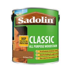 Sadolin_SAD5028458