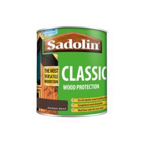 Sadolin_SAD5028465