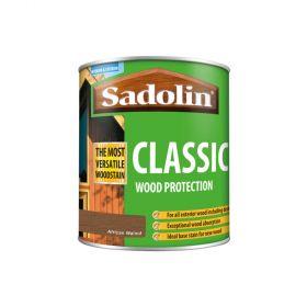 Sadolin_SAD5028483
