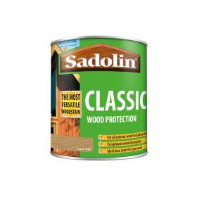 Sadolin_SAD5028498