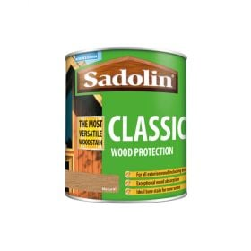 Sadolin_SAD5028502
