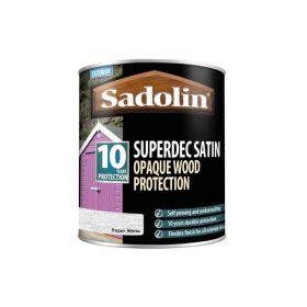Sadolin_SAD5028825