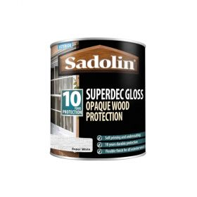 Sadolin_SAD5028850