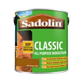 Sadolin_SAD5090980